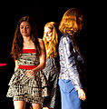"""Elements"" Fashion Show at College of DuPage 2015 57 (17522202655).jpg"