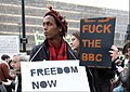 """""""Freedom For Palestine Now - F*ck the BBC"""".jpg"""