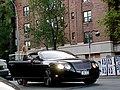 """""""I'll park the car, dahling."""" - Flickr - CarSpotter.jpg"""
