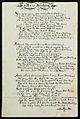 """Rosa Darling"" - poem found inside American daguerreotype case (8221171879).jpg"