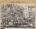"""""""Selwyn College 1972"""".jpg"""