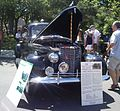 '40 Cadillac Fleetwood (Auto classique VAQ St-Lambert '12).jpg