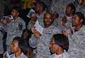 'Grey Wolf' Soldiers Celebrate Black History Month 070225-A--014.jpg