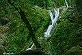 (((ابشاری از ابشارهای کبودال))) - panoramio.jpg