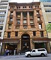 ()1)Banking House Pitt Street Sydney.jpg