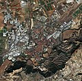 (Alcalá de Henares) Madrid ESA354454 (cropped).jpg