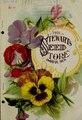 (Catalogue) - Stewart's Seed Store (IA CAT31284389).pdf