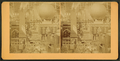 (Interior view.) World's Columbian Exposition, by Kilburn, B. W. (Benjamin West), 1827-1909.png