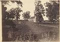 (Jefferson Barracks. St. Louis, Mo.) - (Group of men seated ... (3110851620).jpg