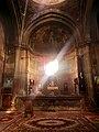 +Harichavank Monastery 08.jpg