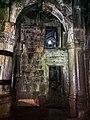 +Makaravank Monastery 22.jpg