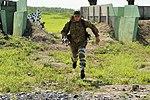 «Отличники войсковой разведки» АРМИ-2017 (2).jpg