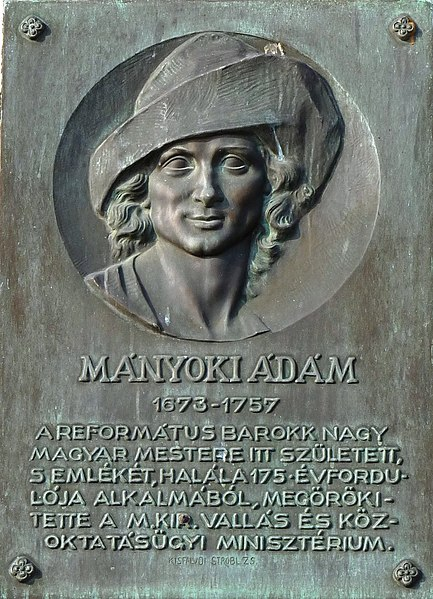 Fájl:Ádám Mányoki Szokolya Mányoki3.jpg