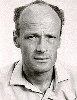 Åke Söderlund Swedish racewalker