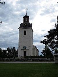 Årsunda kyrka 2.JPG