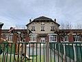 École Jean Jaurès Neuilly Marne 3.jpg
