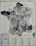 Économie politique chrétienne, ou, Recherches sur la nature et les causes du paupérisme, en France et en Europe - et sur les moyens de la soulager et de le prévenir (1834) (14760022896).jpg