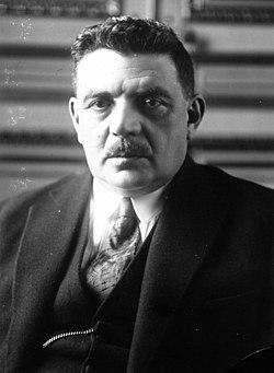 Édouard Herriot - Président du Conseil - 1924.jpeg