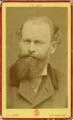 Édouard Manet by JM Lopez c1875.png