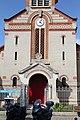 Église Notre-Dame Sacré Cœur Maisons Alfort 8.jpg