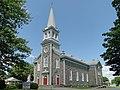 Église Saint-Boniface 01.jpg