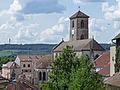 Église Saint-Christophe de Neufchâteau-Extérieur (6).jpg