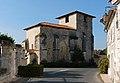 Église Saint-Eutrope, Lusignac.jpg