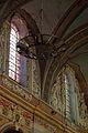 Église Saint-Exupère de Toulouse, fenêtre.JPG