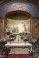 Église Saint-Exupère de Toulouse 09.jpg