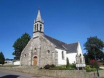Église Saint-Guénolé, Locunolé, Finistère 02.JPG