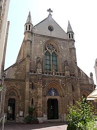Église Saint-Joseph-Artisan (Paris) 3.jpg