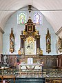 Église Saint-Martin de Saint-Valery-sur-Somme-2347.jpg