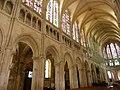 Église Saint-Pierre de Chartres 09.JPG