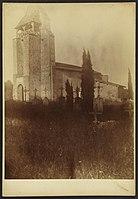 Église Saint-Vincent de Marimbault - J-A Brutails - Université Bordeaux Montaigne - 0379.jpg