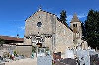 Église St Isidore Taponas 7.jpg