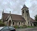 Église St Lucien Courneuve 4.jpg