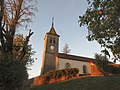 Église St Nicet Cesancey oct 2018 12.jpg