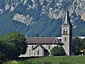 Église de Chambéry-le-Vieux (2013).JPG