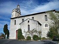 Église de Seilhan.jpg