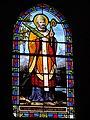 Église de Toury, vitraux par Lorin 04.JPG