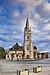 Église de rouillé.jpg