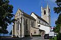 Église réformée Saint-Martin de Vevey - 01 - vue générale du nord-est.jpg