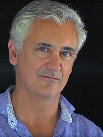 Éric Giacometti (2017).jpg