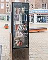 Öffentlicher Bücherschrank in Wesel-115958.jpg