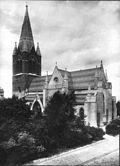 Örebro, Sankt Nicolai kyrka - kmb.16000200048816.jpg