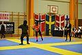 Örebro Open 2015 164.jpg