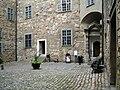 Örebro slott borggård.JPG