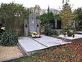 Ústřední hřbitov v Brně (4).jpg