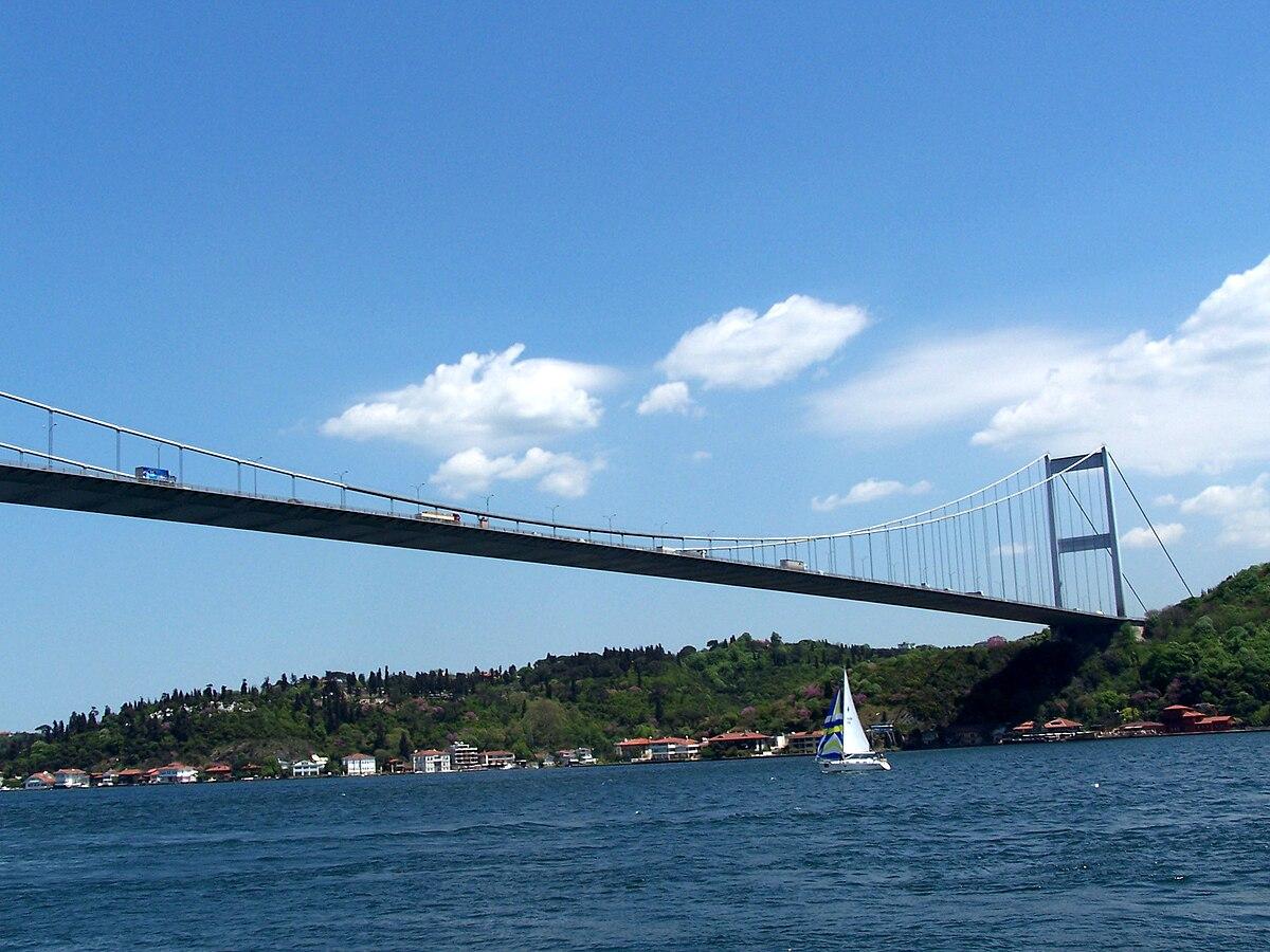 İstanbul 5712.jpg