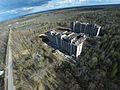 Ķemeru sanatorijas grausti- no putna lidojuma, bird's eye view - panoramio.jpg